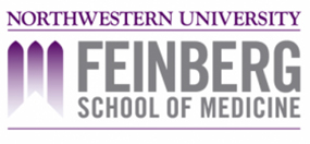 Logo of Northwestern University Fineberg School Of Medicine
