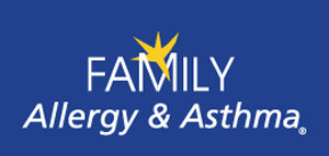 Image result for family allergy and asthma
