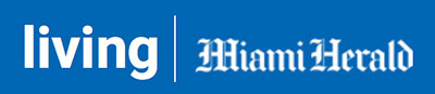 Miami Herald, Living